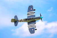 Fairey Firefly AS Mk.6