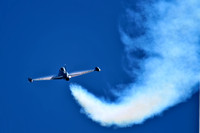 2013 California International Air Show