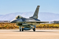 Edwards AFB Open House